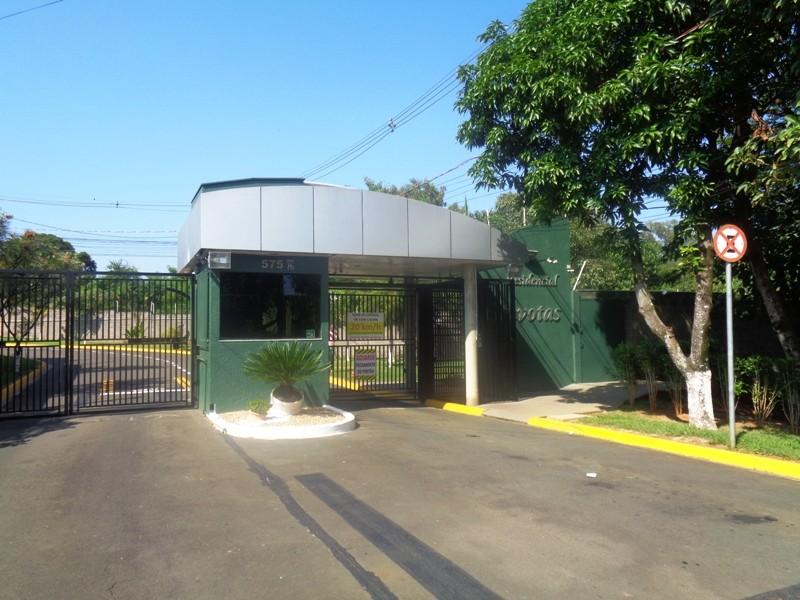 Casas-CONDOMÍNIO GAIVOTAS-foto127308