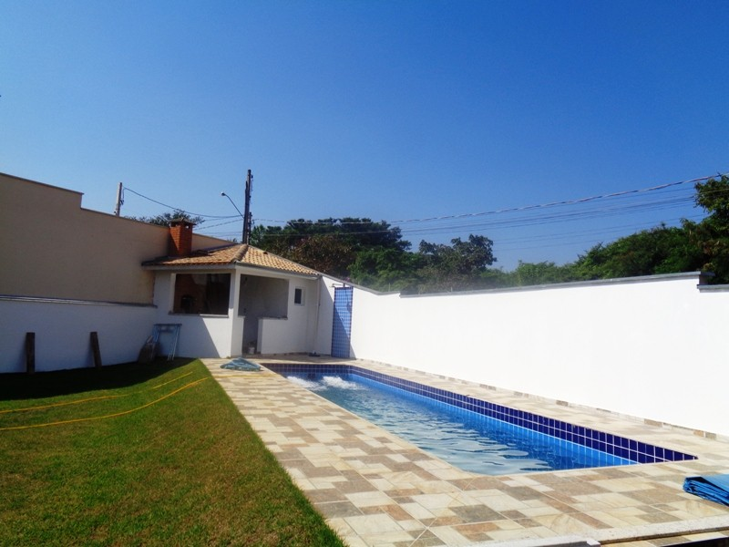 Casas-CONDOMÍNIO GAIVOTAS-foto127309
