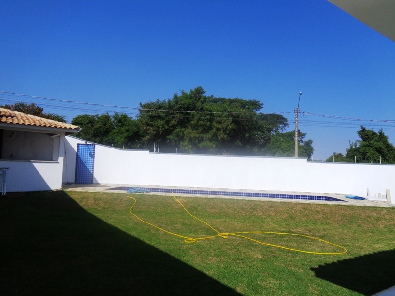 Casas-CONDOMÍNIO GAIVOTAS-foto127311