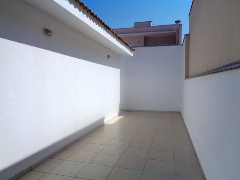 Casas-CONDOMÍNIO GAIVOTAS-foto127312