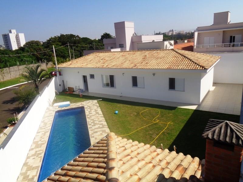 Casas-CONDOMÍNIO GAIVOTAS-foto127315
