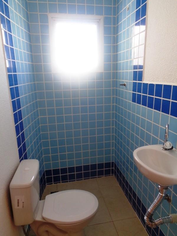 Casas-CONDOMÍNIO GAIVOTAS-foto127317