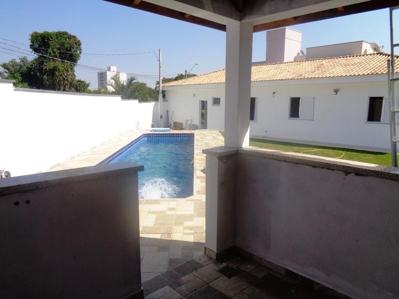 Casas-CONDOMÍNIO GAIVOTAS-foto127318