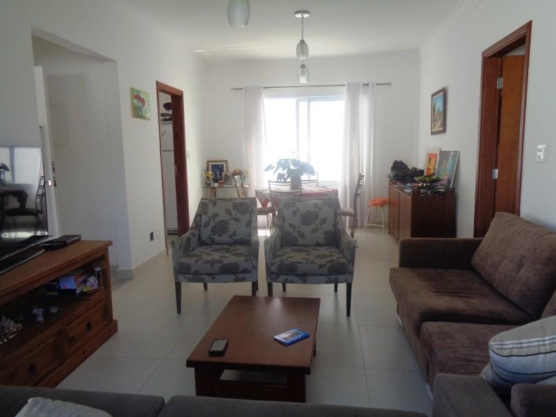 Casas-CONDOMÍNIO GAIVOTAS-foto127322