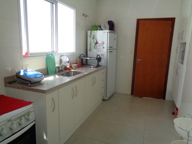 Casas-CONDOMÍNIO GAIVOTAS-foto127325