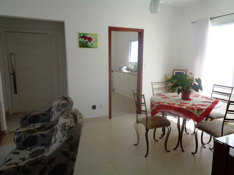 Casas-CONDOMÍNIO GAIVOTAS-foto127328