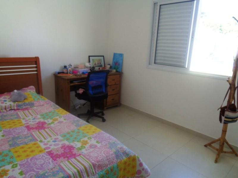 Casas-CONDOMÍNIO GAIVOTAS-foto127330
