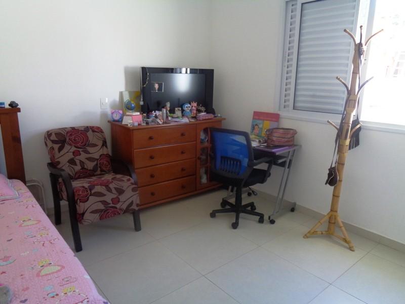 Casas-CONDOMÍNIO GAIVOTAS-foto127333