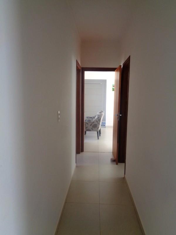 Casas-CONDOMÍNIO GAIVOTAS-foto127339