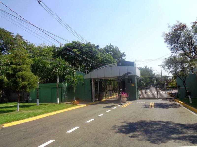 Casas-CONDOMÍNIO GAIVOTAS-foto127358