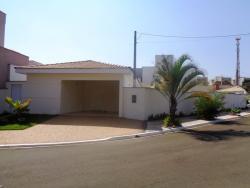 Casas-CONDOMÍNIO GAIVOTAS-foto127352
