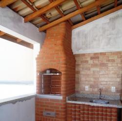Casas-CONDOMÍNIO GAIVOTAS-foto127366