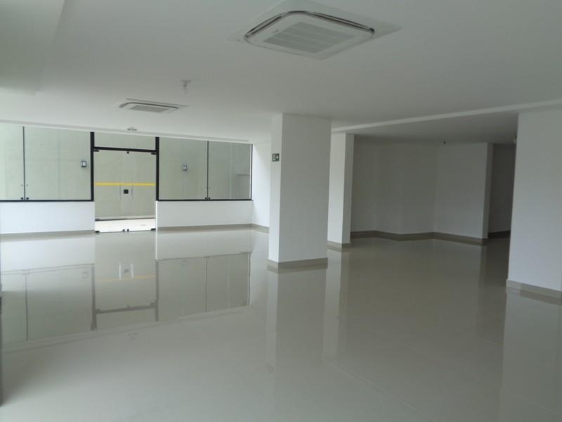 Apartamentos-ED. PALAZZO PEDRO COBRA-foto127220