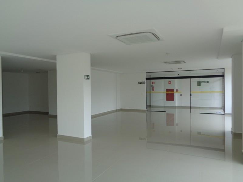 Apartamentos-ED. PALAZZO PEDRO COBRA-foto127221