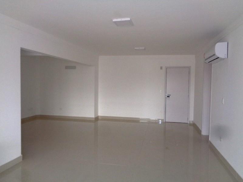 Apartamentos-ED. PALAZZO PEDRO COBRA-foto130203