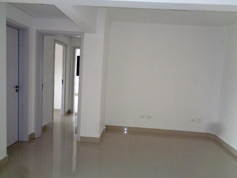 Apartamentos-ED. PALAZZO PEDRO COBRA-foto130208
