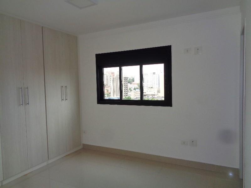 Apartamentos-ED. PALAZZO PEDRO COBRA-foto130210