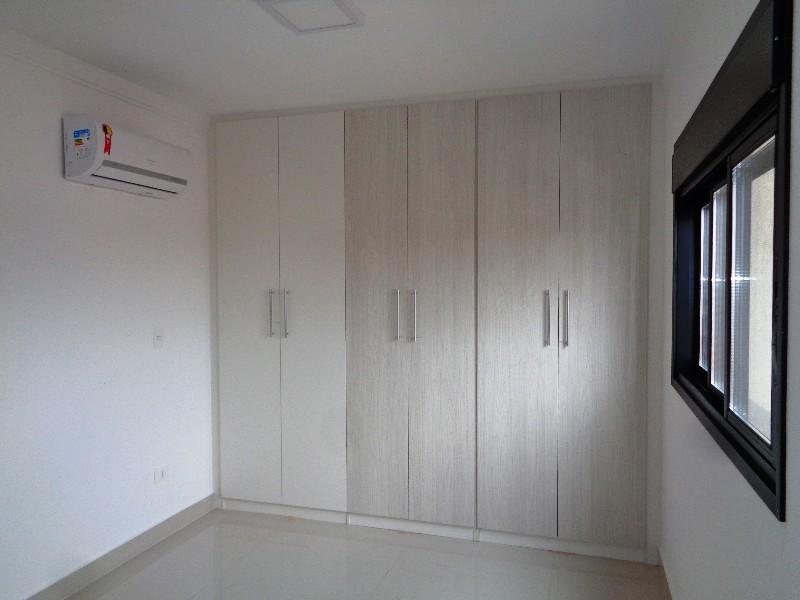 Apartamentos-ED. PALAZZO PEDRO COBRA-foto130211