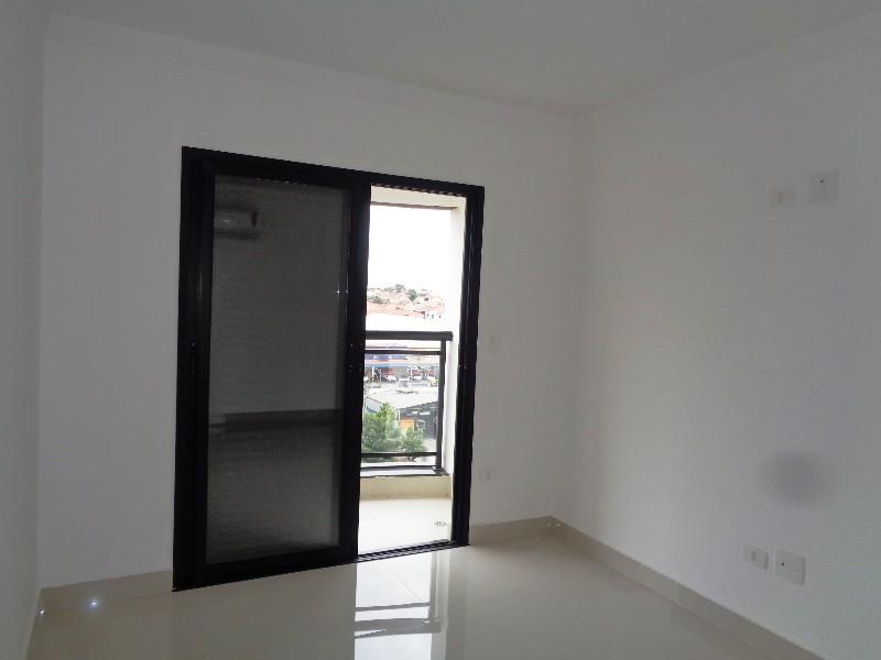 Apartamentos-ED. PALAZZO PEDRO COBRA-foto130214