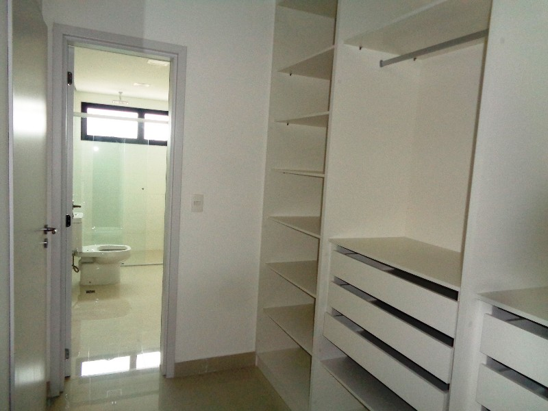 Apartamentos-ED. PALAZZO PEDRO COBRA-foto130217