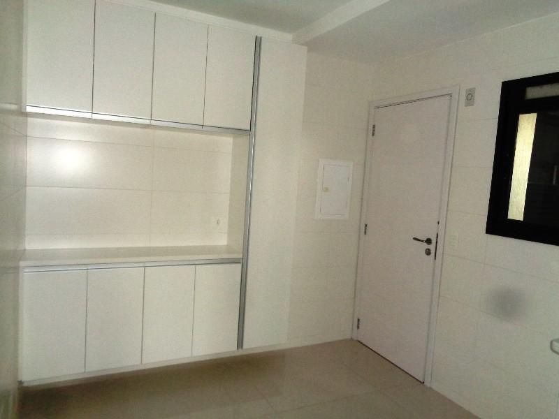 Apartamentos-ED. PALAZZO PEDRO COBRA-foto130219
