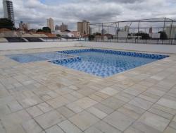 Apartamentos-ED. PALAZZO PEDRO COBRA-foto127225