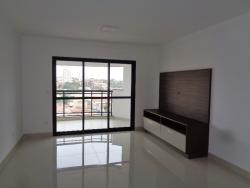 Apartamentos-ED. PALAZZO PEDRO COBRA-foto130202