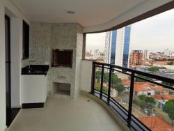 Apartamentos-ED. PALAZZO PEDRO COBRA-foto130204