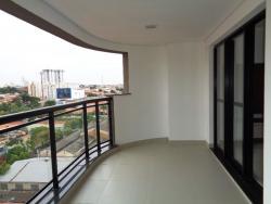 Apartamentos-ED. PALAZZO PEDRO COBRA-foto130205