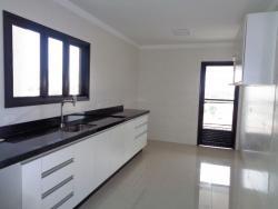 Apartamentos-ED. PALAZZO PEDRO COBRA-foto130206