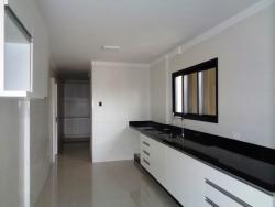 Apartamentos-ED. PALAZZO PEDRO COBRA-foto130207