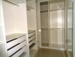 Apartamentos-ED. PALAZZO PEDRO COBRA-foto130216