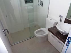 Apartamentos-ED. PALAZZO PEDRO COBRA-foto130222