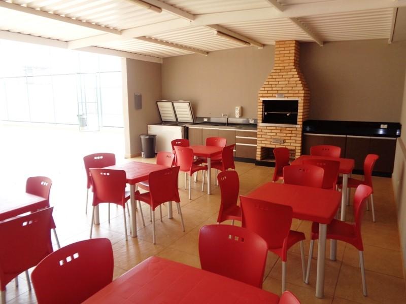 Apartamentos-ED. TORRES DELTA CLUB-foto127605