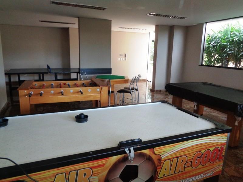 Apartamentos-ED. TORRES DELTA CLUB-foto127608