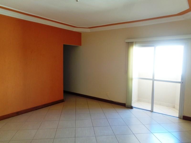 Apartamentos-ED. PORTAL DO GUARUJÁ-foto127764