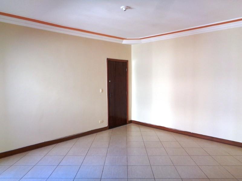 Apartamentos-ED. PORTAL DO GUARUJÁ-foto127765