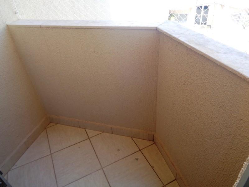Apartamentos-ED. PORTAL DO GUARUJÁ-foto127766