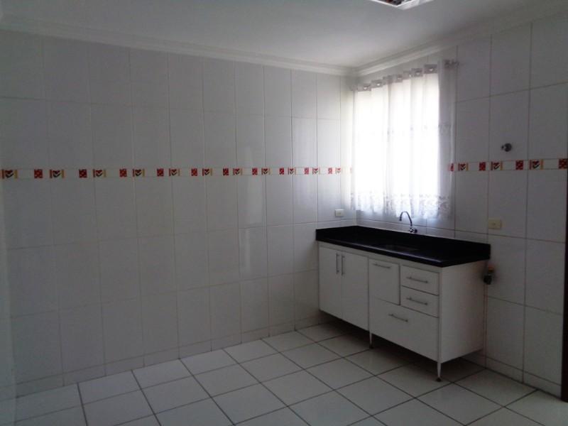 Apartamentos-ED. PORTAL DO GUARUJÁ-foto127767
