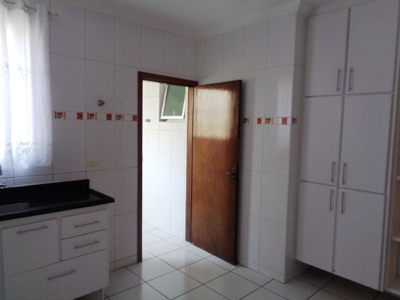 Apartamentos-ED. PORTAL DO GUARUJÁ-foto127768