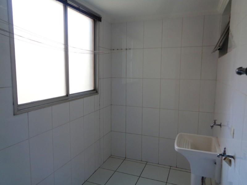 Apartamentos-ED. PORTAL DO GUARUJÁ-foto127769