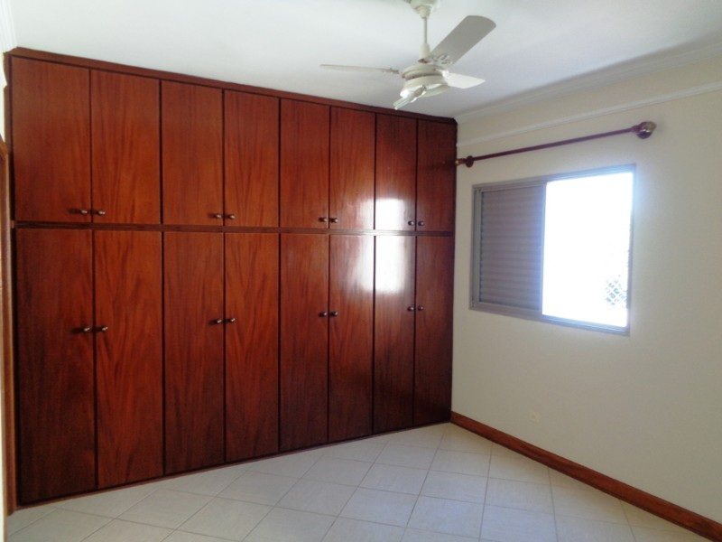 Apartamentos-ED. PORTAL DO GUARUJÁ-foto127771