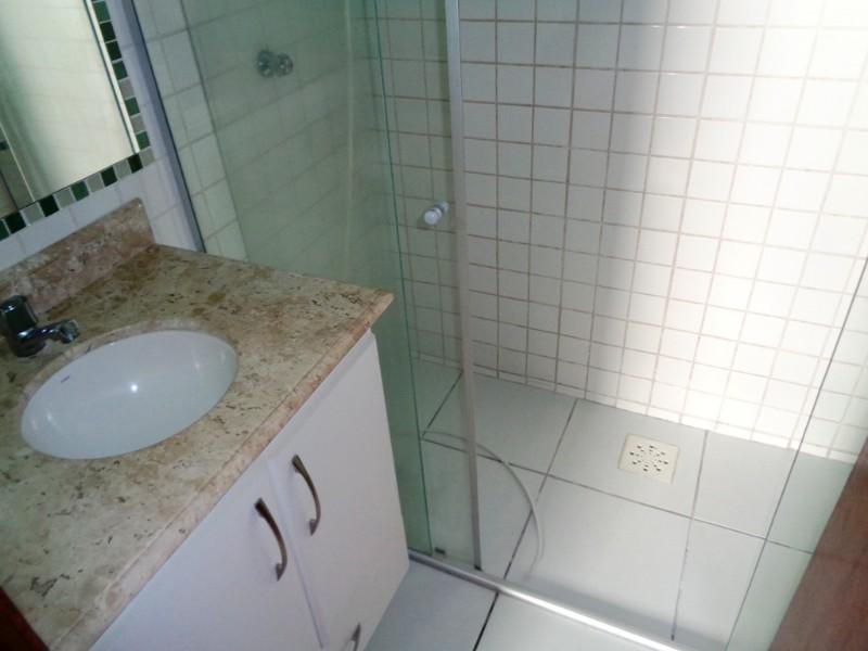 Apartamentos-ED. PORTAL DO GUARUJÁ-foto127772