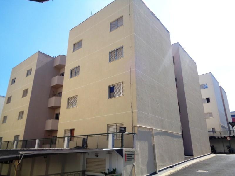 Apartamentos-ED. PORTAL DO GUARUJÁ-foto127776