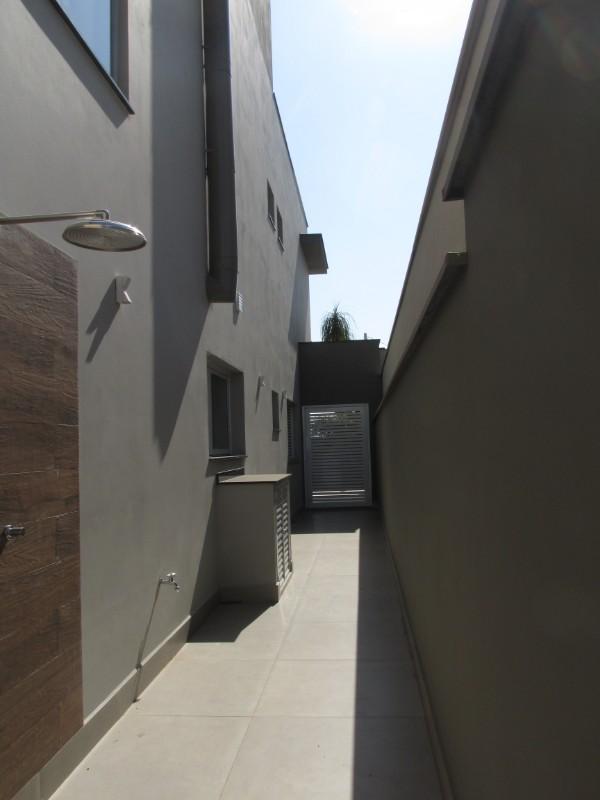 Casas-CONDOMÍNIO RESERVA DO ENGENHO-foto136171