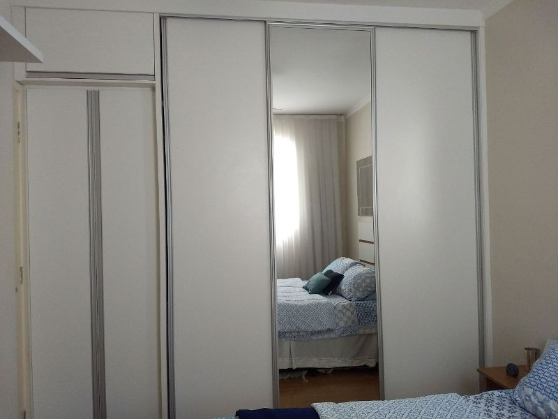 Apartamentos-ED. SPAZIO PALAZZO DI SPAGNA-foto128402