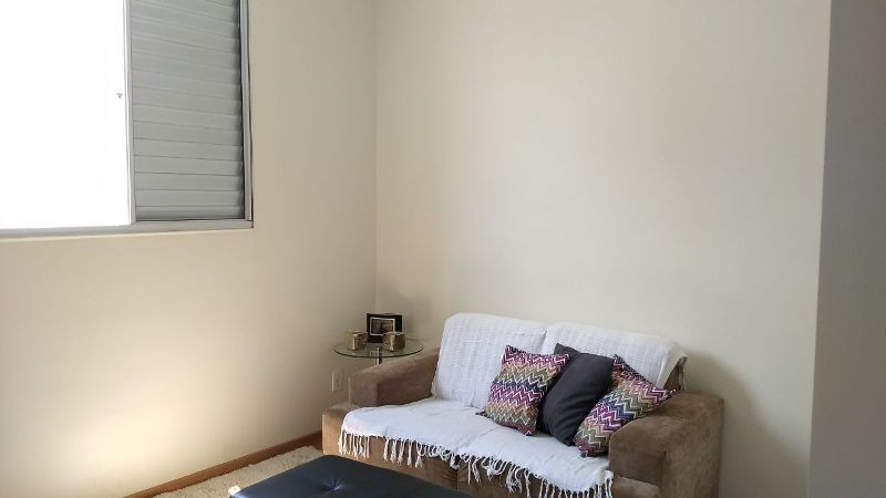 Apartamentos-ED. SPAZIO PALAZZO DI SPAGNA-foto128404