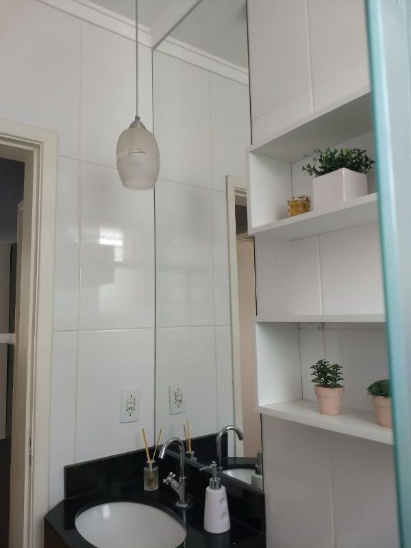 Apartamentos-ED. SPAZIO PALAZZO DI SPAGNA-foto128405