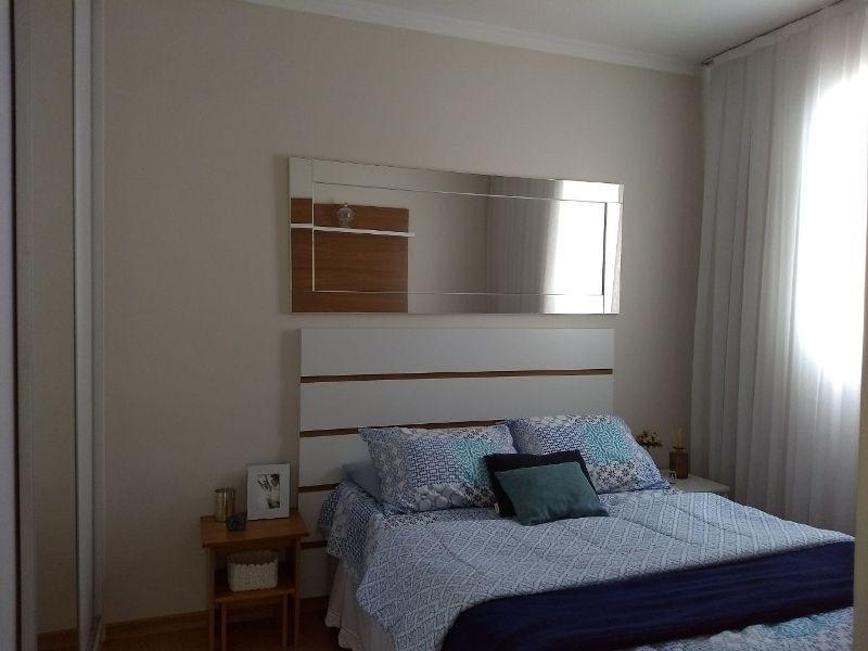 Apartamentos-ED. SPAZIO PALAZZO DI SPAGNA-foto128406