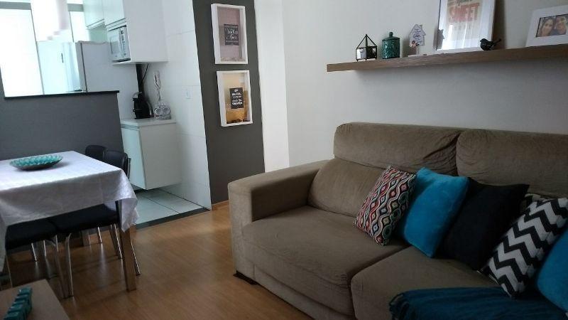 Apartamentos-ED. SPAZIO PALAZZO DI SPAGNA-foto128410